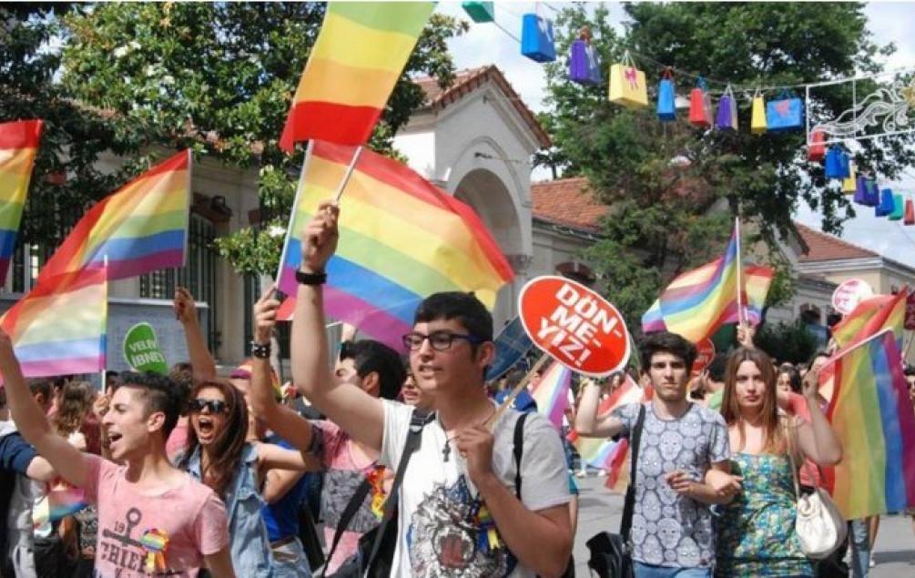 Zabranjeno održavanje festivala njemačkog gej filma u Ankari