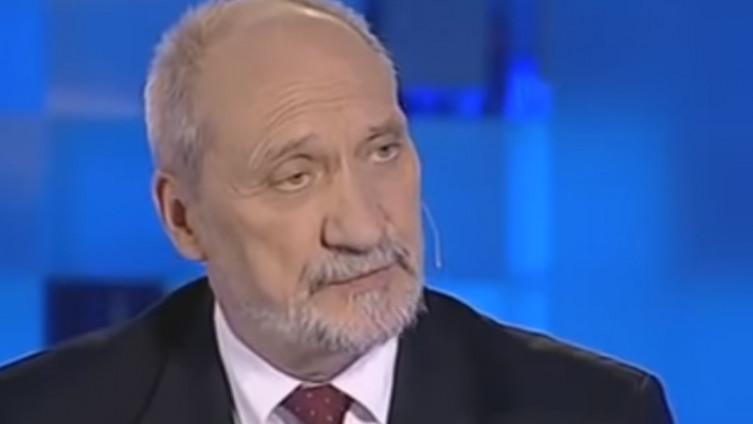 POLJSKI MINISTAR ODBRANE: Rusi se ne pripremaju za odbranu, već za agresiju