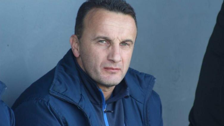 Joldić: Pokazao znanje i potencijal