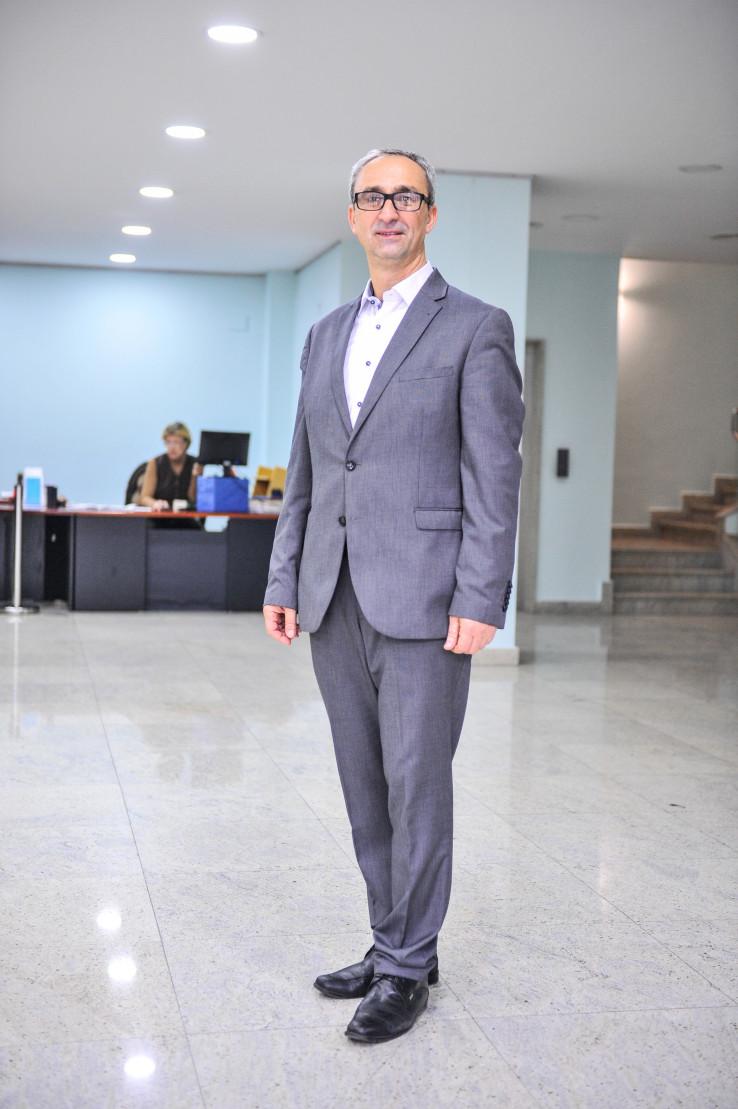 Dr. Kamberović: Neki se na Balkanu počnu napuhivati kako bi postali veliki, a u tom napuhivanju od tačke postanu nule