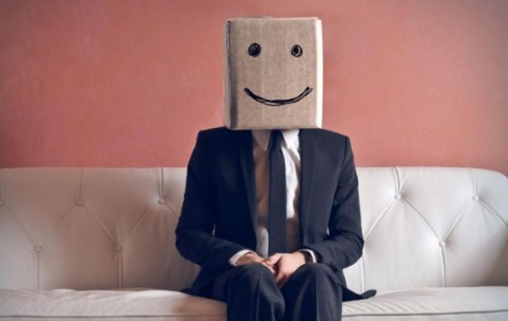 Sedam poteza uz koje introvertirana osoba postaje odličan lider
