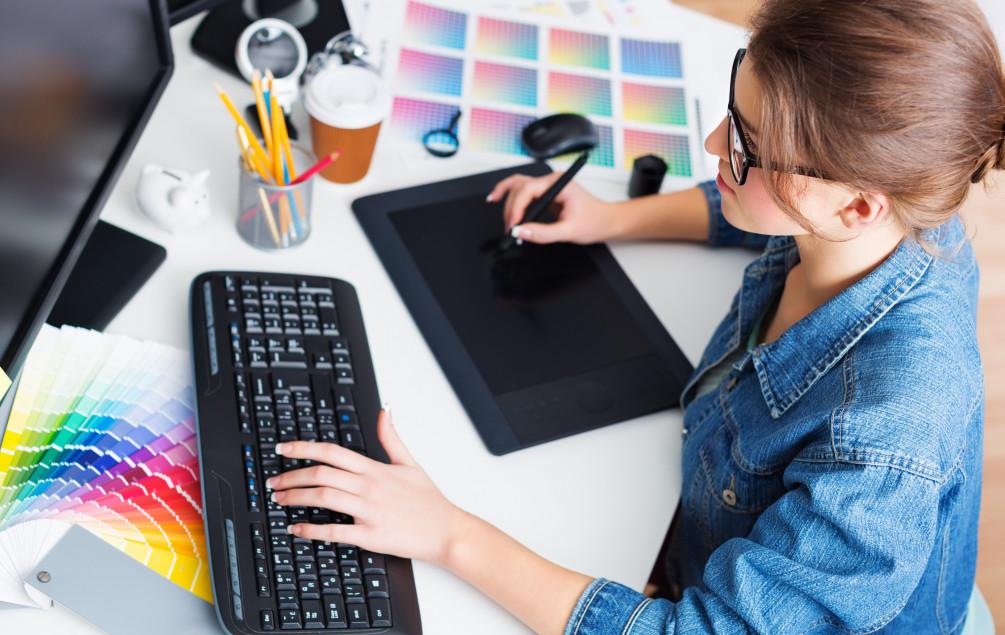 Sedam važnih tačaka za kreiranje uspješnog web sajta. Pratite ih!