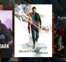 The Long Dark, Quantum Break i Dawn of War 3 su u novom Humble paketu