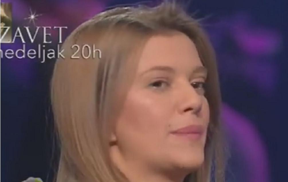 """Kija otkrila najveću tajnu """"Zadruge"""""""