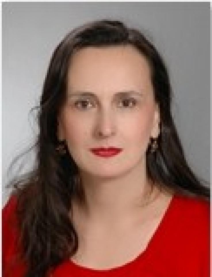 Kasumagić-Halilović: Bila na mjestu šefa Klinike