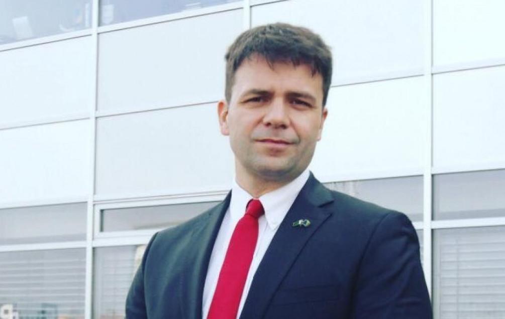 Norveška državna televizija se izvinila zbog svrstavanja Mostara u granice Hrvatske