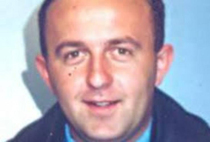 Kuljović