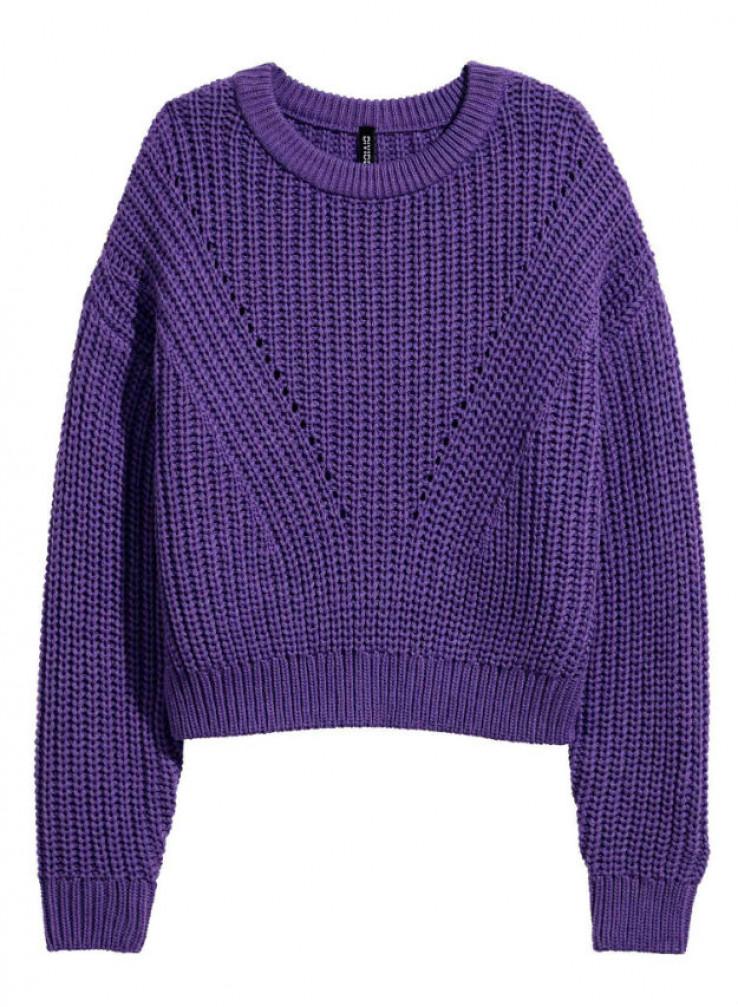 Džemper, H&M