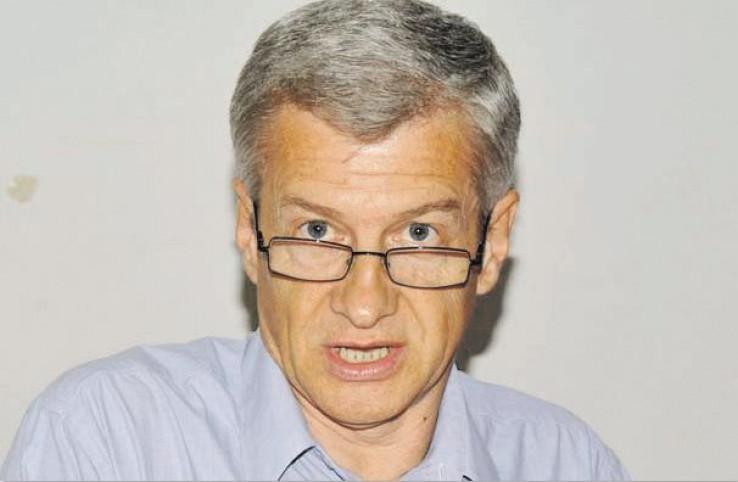Selimić: Borit ćemo se za prava