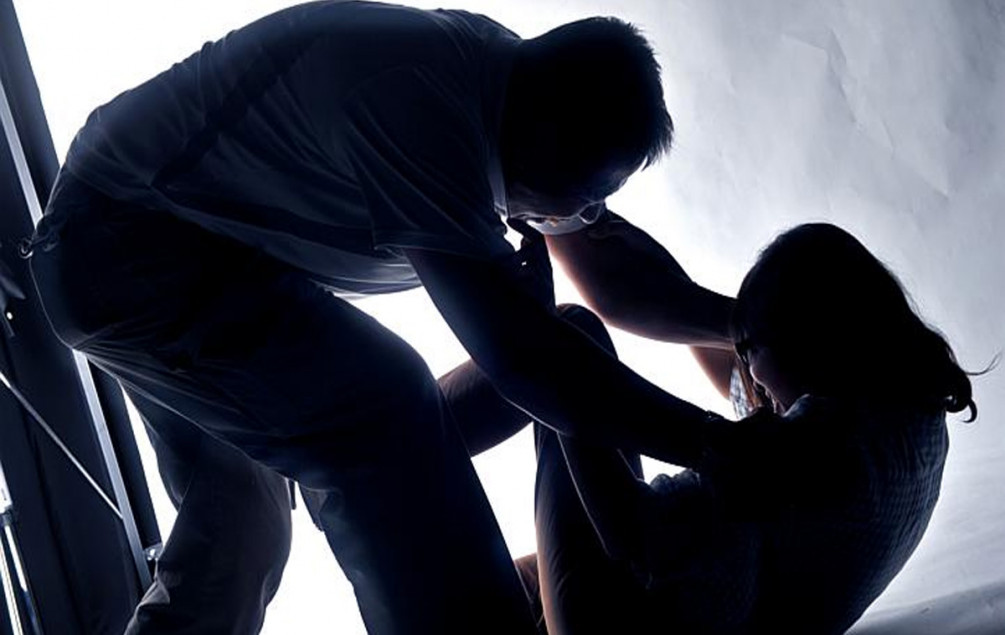 Uhapšen Ključanin: Zlostavljao suprugu i maloljetnu djecu