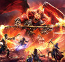 Prestaje prodaja igre Sword Coast Legends na Steamu