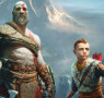 Novi trailer za God of War fokusiran je na priču o Atreusu