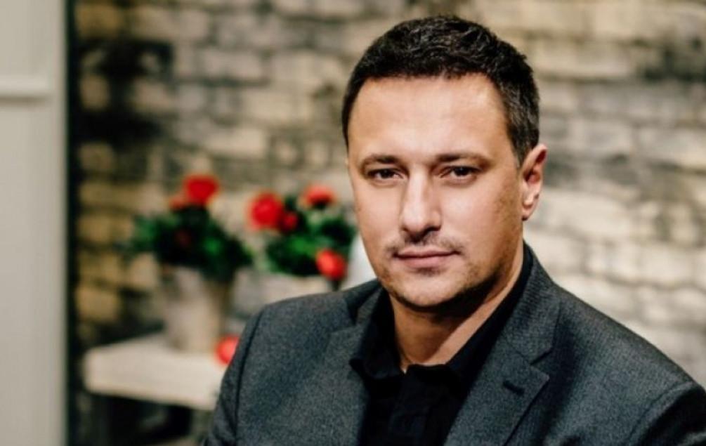 Andrija Milošević: Osjećam se jednako kao Srbijanac i kao Crnogorac
