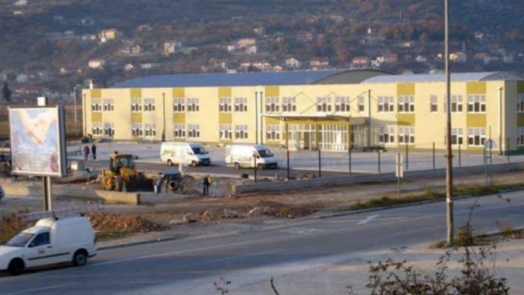 Videonadzor će biti uveden u 59 školskih objekata u Mostaru