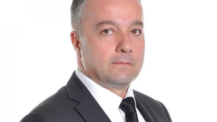 Mahmutović: Nikad ne gubim, ili pobijedim ili naučim