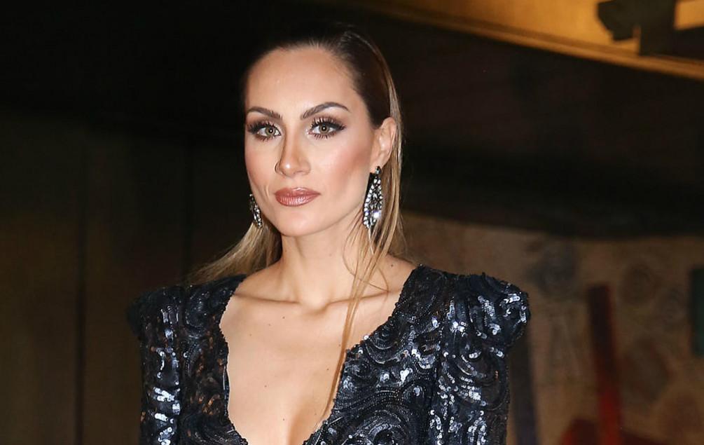 Jelena Gavrilović u jednoj rečenici otkrila istinu o muško-ženskim odnosima