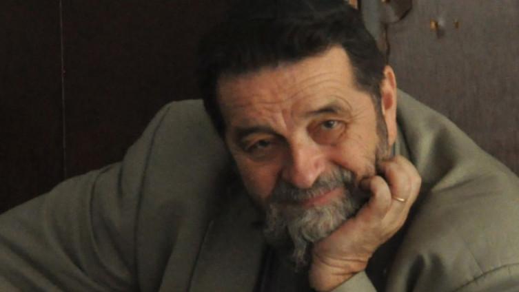 """Gebert: Autor knjige """"Odbrana sarajevske pošte"""""""