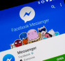 Novi virus napada Facebook Messenger