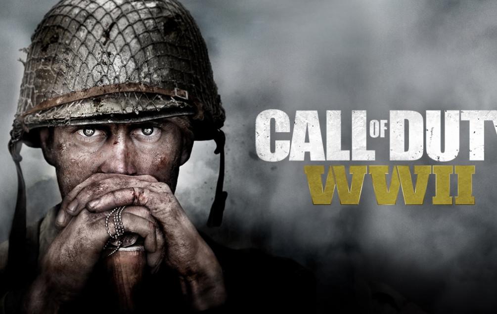 """Policija nakon lažnog poziva usmrtila igrača """"Call of Duty"""""""