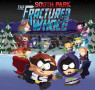 South Park: The Fractured But Whole dolazi na Nintendo Switch