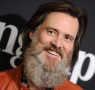 Jim Carrey: Moj plan je bio da uništim Hollywood