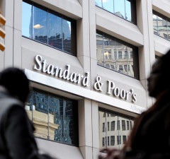 "Agencija ""Standard and Poor's"" analizirala stanje u BiH"