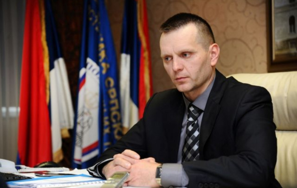 Dragan Lukač: Na skup na Trgu Krajine dolaze navijačke grupe iz FBiH