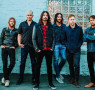 """Foo Fighters"" 19. juna u Hrvatskoj"