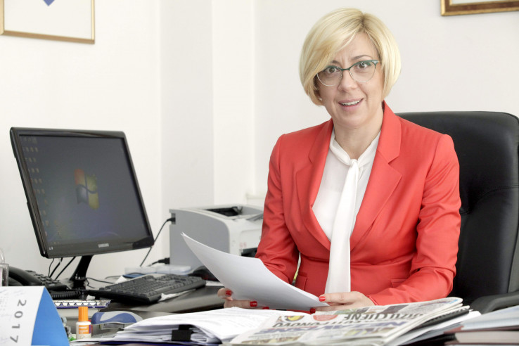 Đapo: Kršenje osnovnih prava - Avaz, Dnevni avaz, avaz.ba