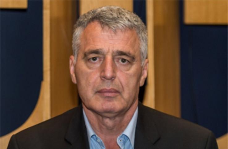 Prodanović: Definirati Ustavom