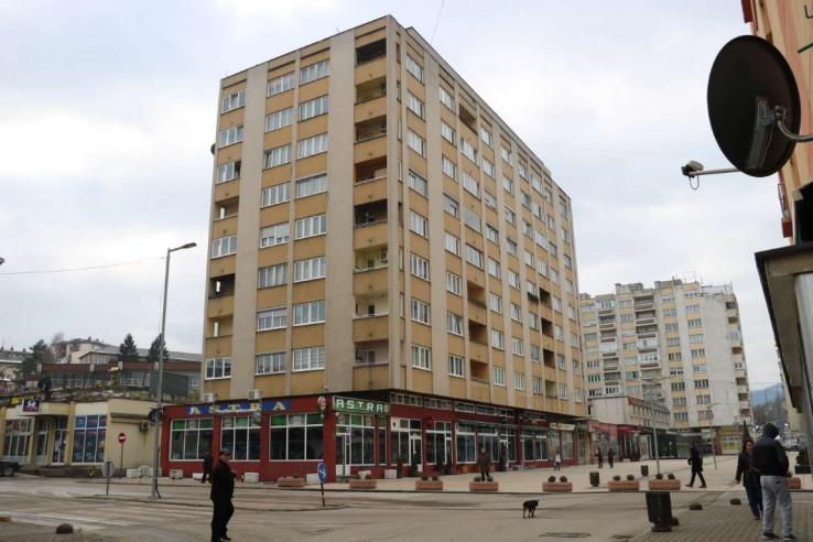 Ugledni Banovićani izgubili život na putu za Sarajevo