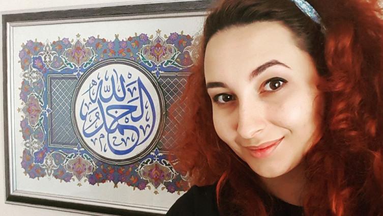 Bajramović: Život daleko od porodice nije bio jednostavan