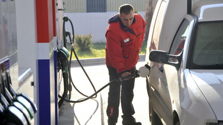 BiH uvozi prerađenu naftu iz rafinerija u Rijeci i Pančevu