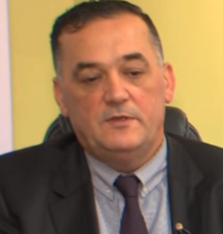 Bošković: Realna opcija