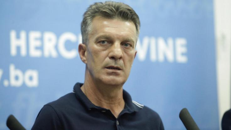Husić: Sve će znati za nekoliko dana - Avaz, Dnevni avaz, avaz.ba