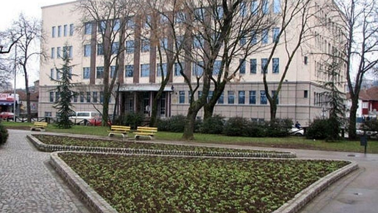 Apelacioni sud u Nišu