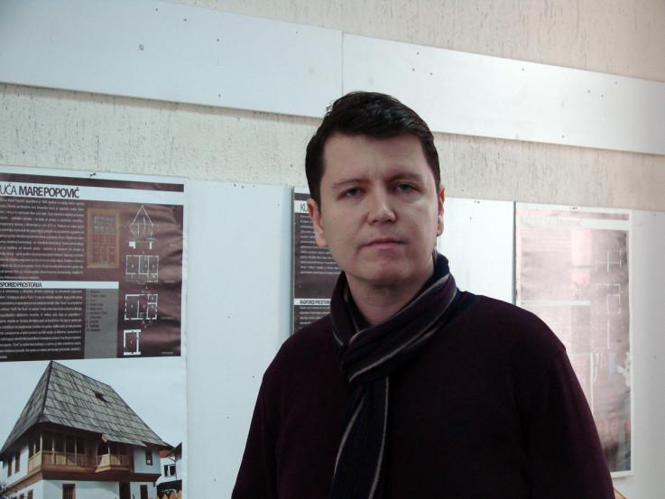 Hadžimusić: Izvorna nadležnost