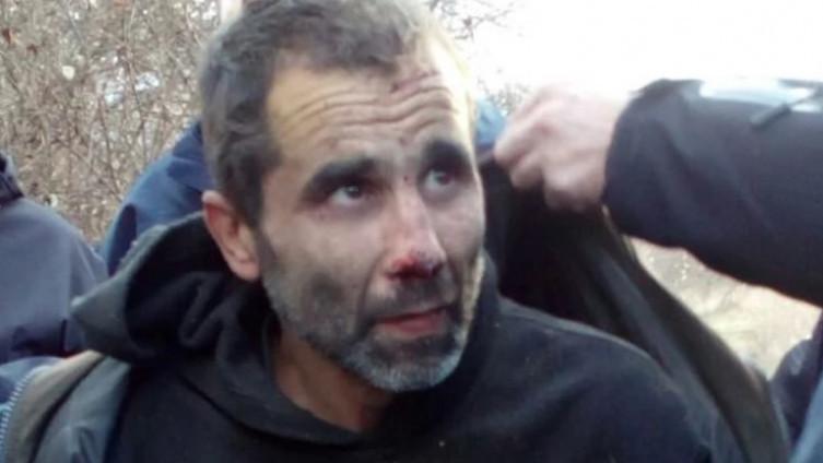 Ninoslav Jovanović: U zatvoru proveo ukupno 21 godinu