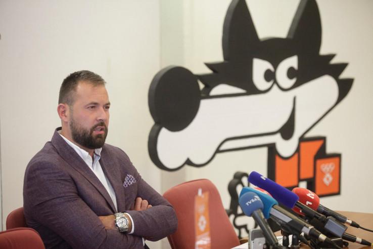 Magoda: Lako izvodljivo - Avaz, Dnevni avaz, avaz.ba