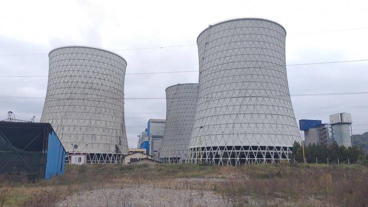 Vrijednost izgradnje Bloka 7 750 miliona eura