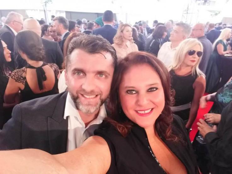 Katica i Duraković