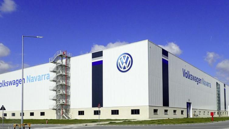 Volkswagen: Uspješno poslovanje