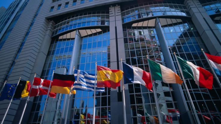 NATO ostaje posvećen stabilnosti