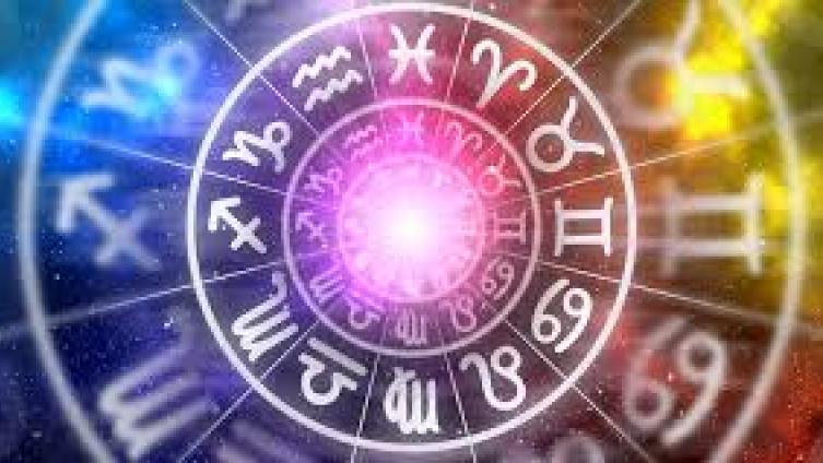 Neki horoskopski znakovi u paru slažu se bolje od drugih