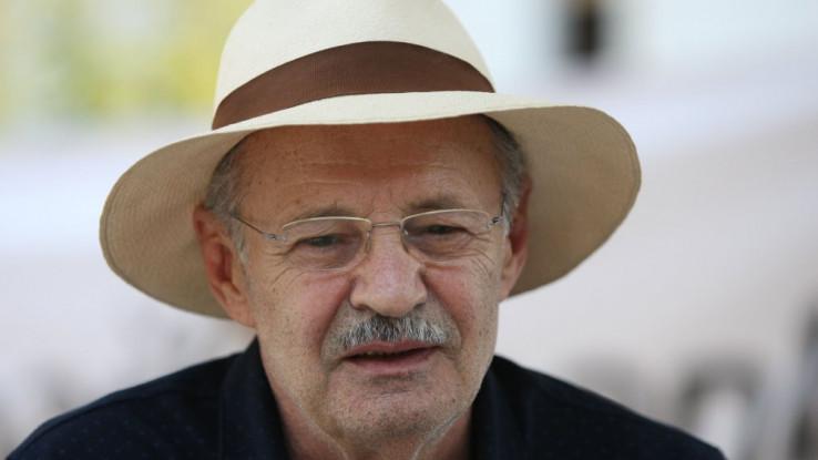 Nadarević: Glumac kojeg vole na svim meridijanima - Avaz, Dnevni avaz, avaz.ba