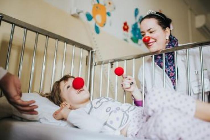 Veliki broj djece se liječi u inostranstvu