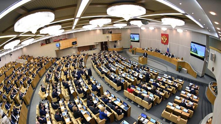 Očekuje se da će ruska Državna duma glasati o Mišustinovoj kandidaturi kasnije u četvrtak