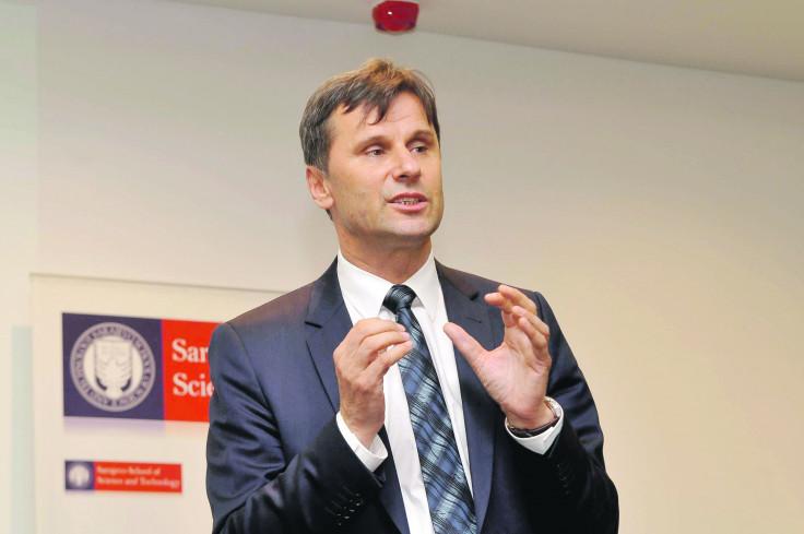 Novalić: Nastaviti s reformama - Avaz, Dnevni avaz, avaz.ba