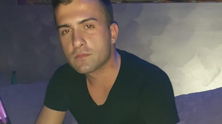 Hamzić: Rodica tvrdi da su ga otele dvije djevojke