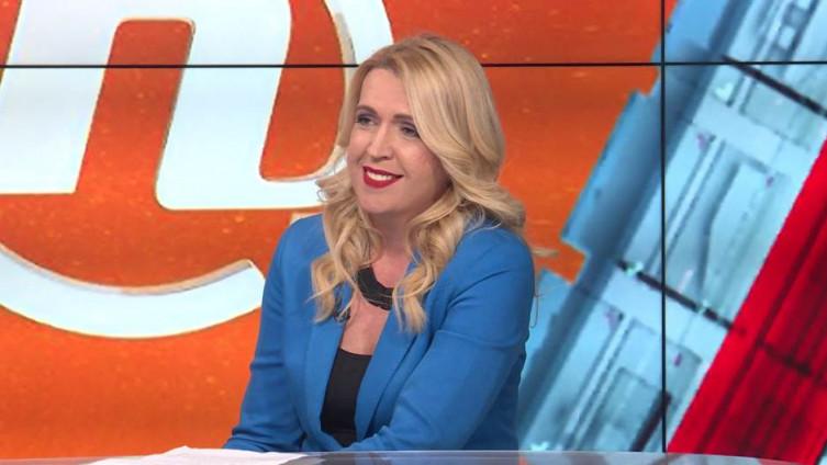Dželila Čurt